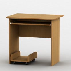 Компьютерный стол «Тиса-16»