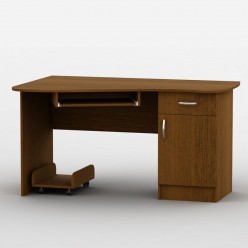 Компьютерный стол «Тиса-18»