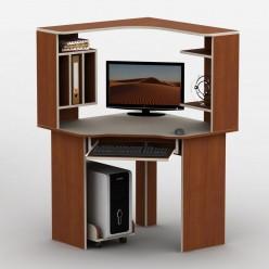 Компьютерный стол «Тиса-19»