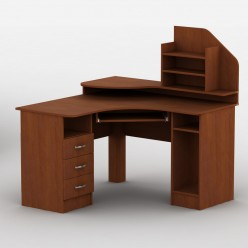Компьютерный стол «Тиса-20»
