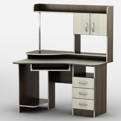 Компьютерный стол «Тиса-21»