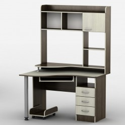 Компьютерный стол «Тиса-22»