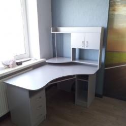 Компьютерный стол «Тиса-23»