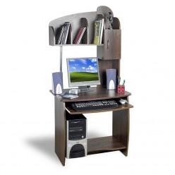 Компьютерный стол «Тиса-24»