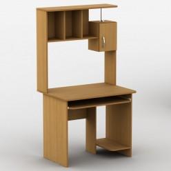 Компьютерный стол «Тиса-25»