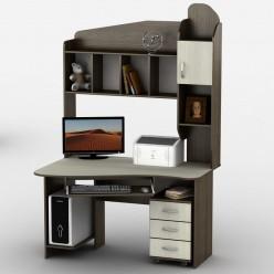 Компьютерный стол «Тиса-27»