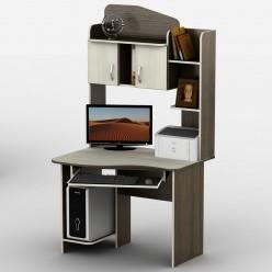 Компьютерный стол «Тиса-28»