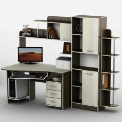 Компьютерный стол «Тиса-29»