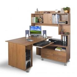 Компьютерный стол «Тиса-30»