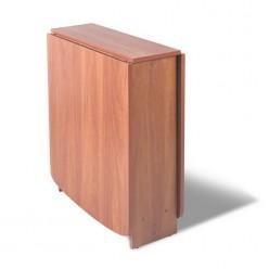 Стол книжка К-3