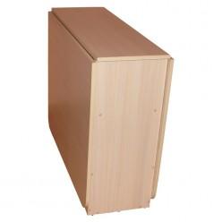 Стол книжка К-4