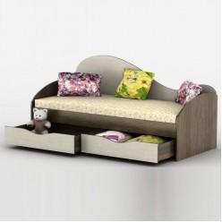 Кровать Идеал