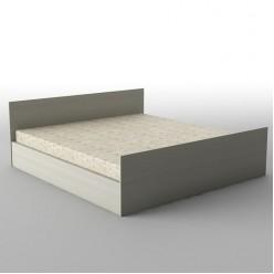 Кровать КР-101