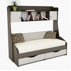Кровать Вектор плюс