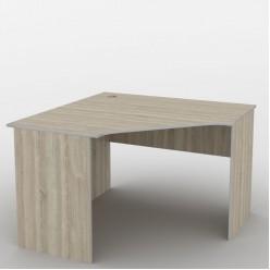 Стол офисный СМ-01