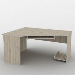 Стол офисный СМ-03
