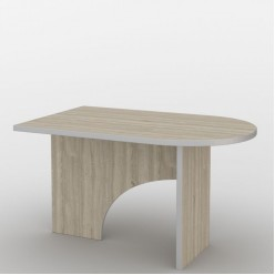 Стол приставной СМ-25