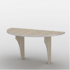 Стол приставной СМ-30