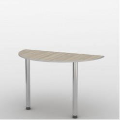Стол приставной СМ-32