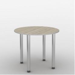 Стол приставной СМ-33
