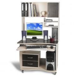 Компьютерный стол СК-5