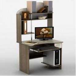 Компьютерный стол СК-08