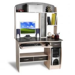 Компьютерный стол СК-09