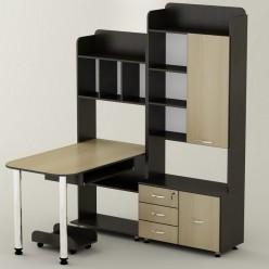 Компьютерный стол СК-17