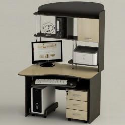 Компьютерный стол СК-21
