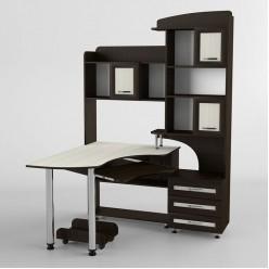 Компьютерный стол СК-218