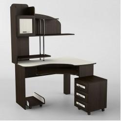 Компьютерный стол СК-223