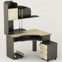Компьютерный стол СК-23
