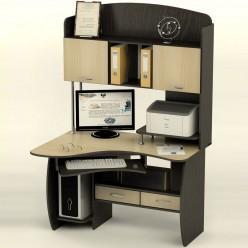 Компьютерный стол СК-24