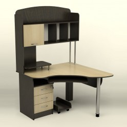 Компьютерный стол СК-26