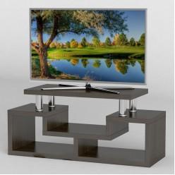 Тумба для телевизора ТВ-АКМ 246