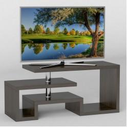 Тумба для телевизора ТВ-АКМ 247