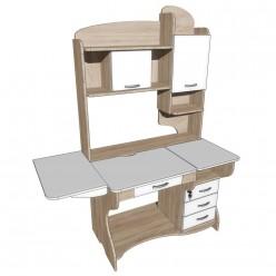 Стол приставной СП-01