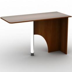 Стол приставной СП-03