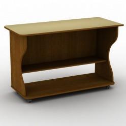 Стол приставной СП-06 К