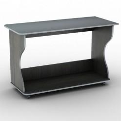 Стол приставной СП-07 К