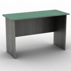 Стол приставной СП-09