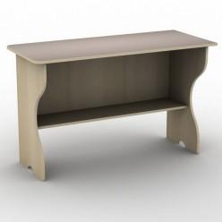 Стол приставной СП-10