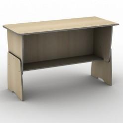 Стол приставной СП-12