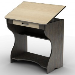 Компьютерный стол СУ-01