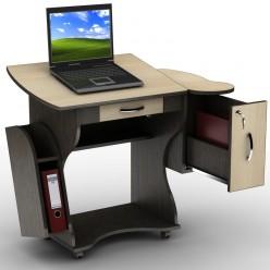 Компьютерный стол СУ-02 К