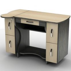 Компьютерный стол СУ-04