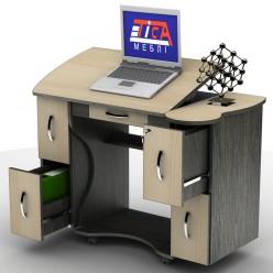 Компьютерный стол СУ-04 К