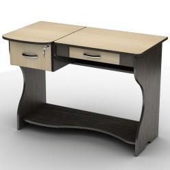 Компьютерный стол СУ-05