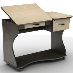 Компьютерный стол СУ-05 К