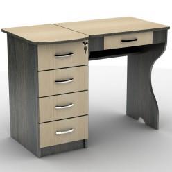 Компьютерный стол СУ-06